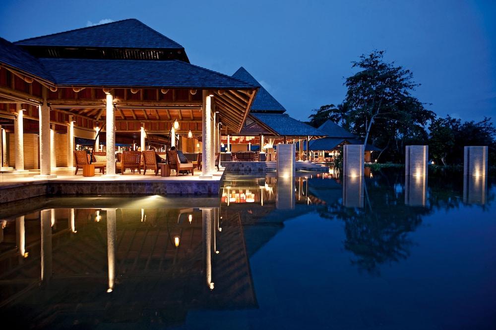 https://i.travelapi.com/hotels/4000000/3120000/3111100/3111005/ea2fa931_z.jpg