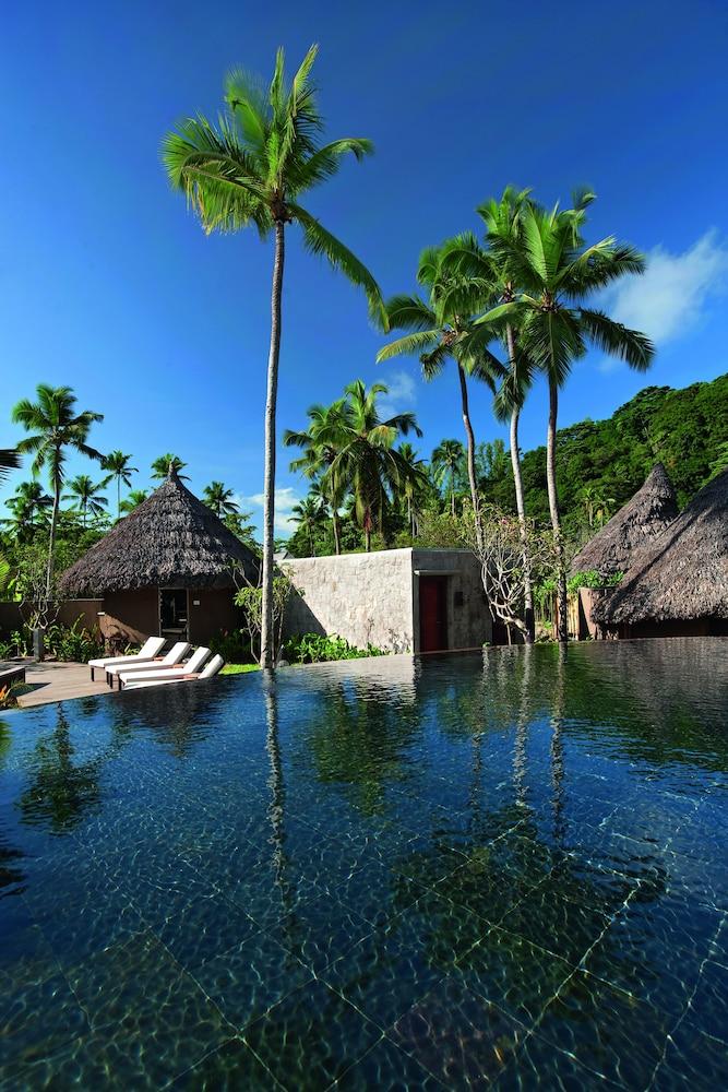 https://i.travelapi.com/hotels/4000000/3120000/3111100/3111005/f2fa0646_z.jpg