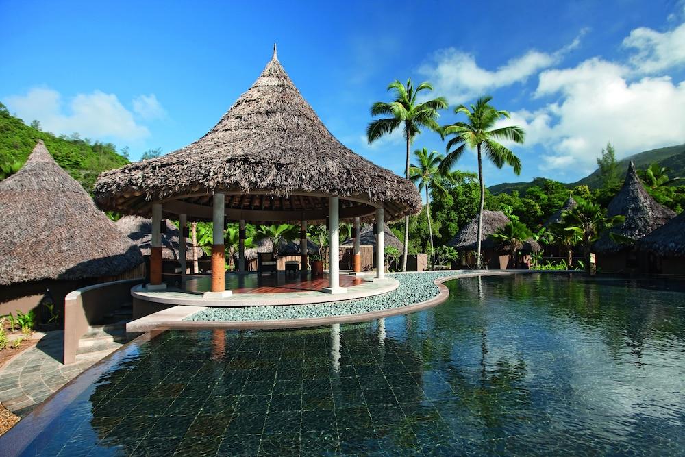 https://i.travelapi.com/hotels/4000000/3120000/3111100/3111005/fe9f760d_z.jpg