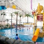 The thumbnail of Water Park large image