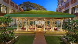 ITC Gardenia, a Luxury Collection Hotel, Bengaluru