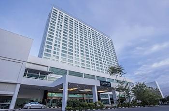 Hotel - Pullman Kuching