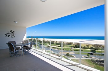 Featured Image at Kirra Surf Apartments in Coolangatta