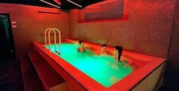 https://i.travelapi.com/hotels/4000000/3130000/3124400/3124331/83642604_b.jpg