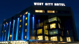 West City Hotel