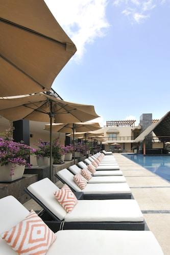 Aldea Thai Luxury Condohotel by Mistik, Cozumel