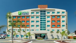 Holiday Inn Express Manzanillo, an IHG Hotel