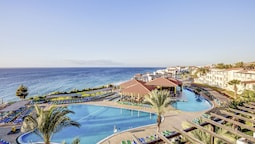 TUI Magic Life Fuerteventura - All Inclusive