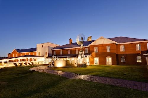__{offers.Best_flights}__ Protea Hotel by Marriott Kimberley