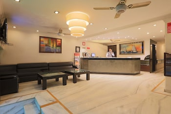 Hotel - Hotel Star