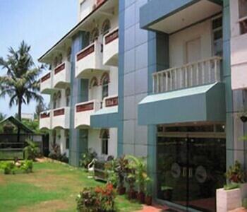 Hotel - La Ben Resort