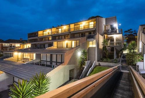 Horizon Apartments Narooma, Eurobodalla