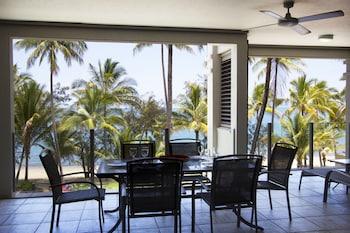 Island Views - Outdoor Dining  - #0