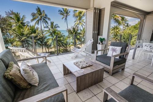 Island Views, Cairns - Northern Suburbs