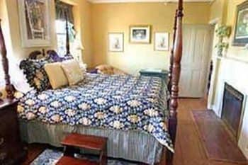 Room (Banneker room)