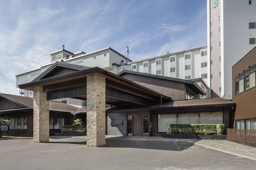 . KITAKOBUSHI SHIRETOKO Hotel & Resort