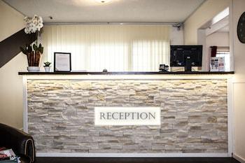 Hotel - Hotell Sundbyberg