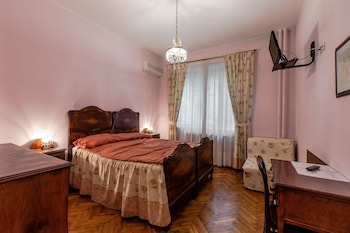 Hotel - Casa Ferrari B & B