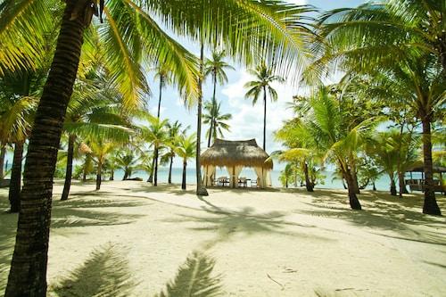 . Coco Grove Beach Resort