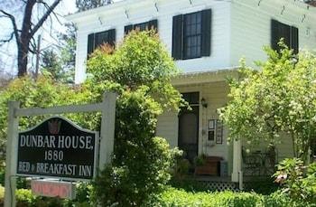 Dunbar House Inn and Event Property