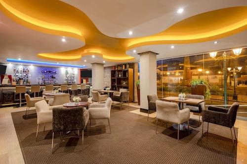 __{offers.Best_flights}__ Sonesta Hotel Cusco