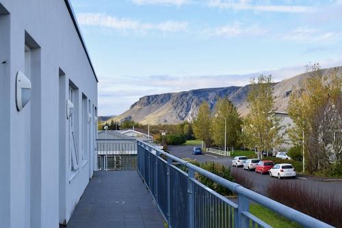 . Arctic Nature Hotel