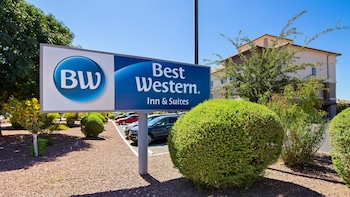 Best Western Douglas Inn and Suites