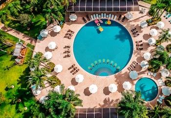 Hotel - Vivaz Cataratas Hotel & Resort