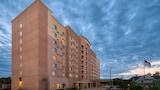 Courtyard by Marriott Houston Medical Center