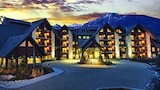 Grande Rockies Resort - Bellstar Hotels & Resorts