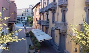 Hotel - Nuovo Rondò