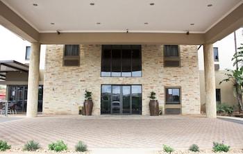 Hotel - Hampshire Hotel Ballito Durban