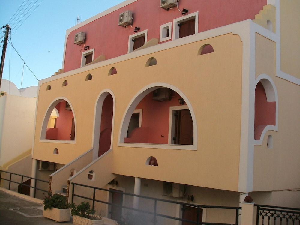Emmanouela Studios