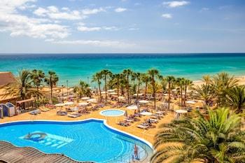 Hotel - SBH Taro Beach Hotel - All Inclusive