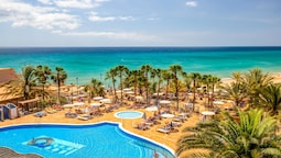 SBH Taro Beach Hotel - All Inclusive