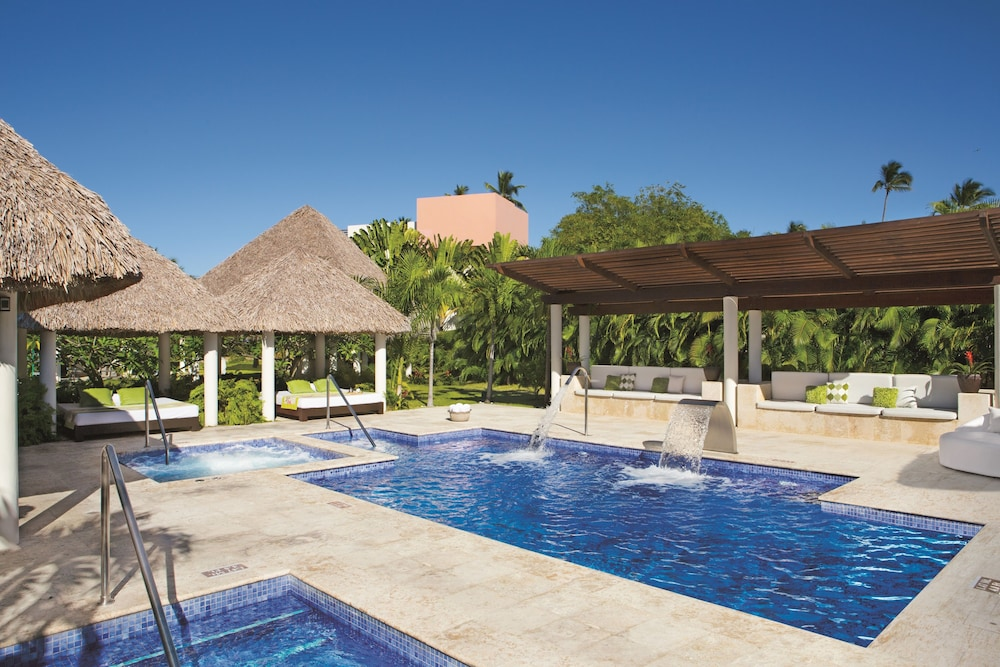 secrets royal beach punta cana adults only all inclusive. Black Bedroom Furniture Sets. Home Design Ideas