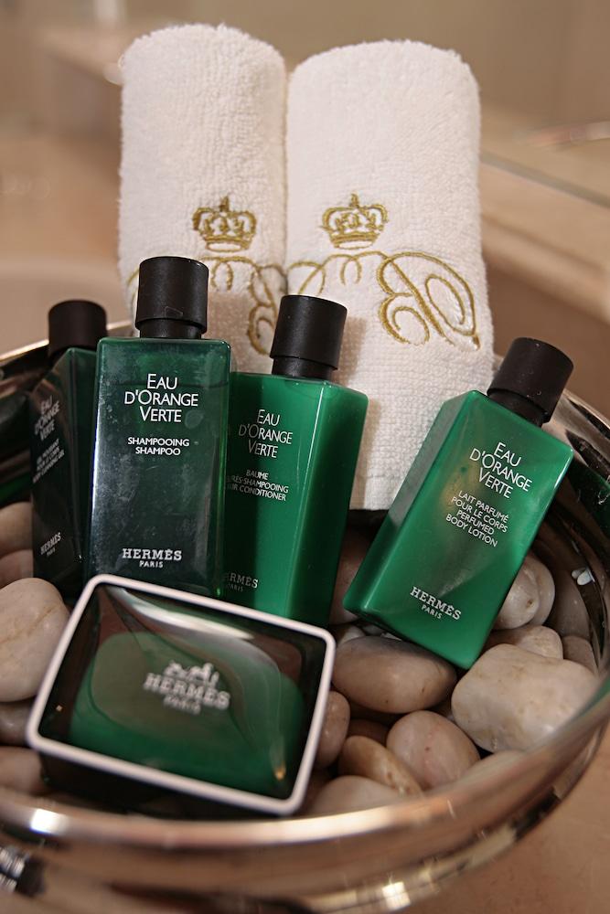 팔라시오 보르게제(Palacio Borghese) Hotel Image 22 - Bathroom Amenities