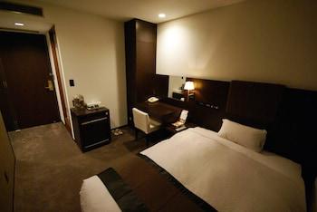 ホテル・リバージュアケボノ
