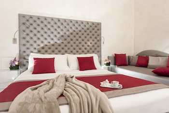 Hotel - Hotel Navona