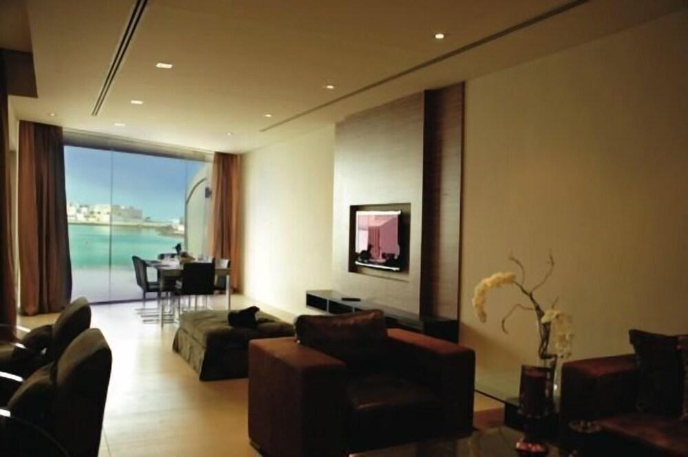 The Dragon Hotel And Resort | Muharraq | Qantas Hotels Australia