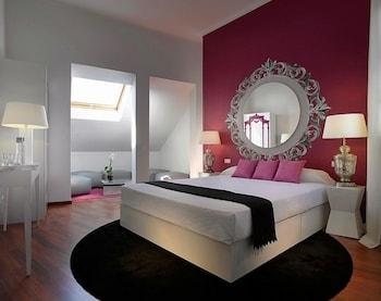 Hotel - Marquis Hotels Portago