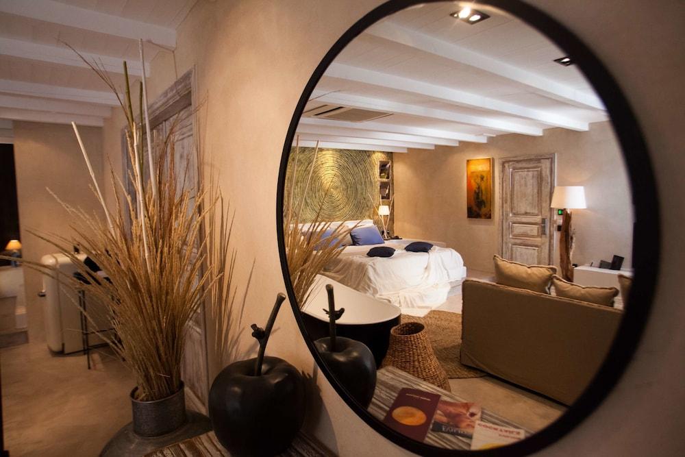 에빌리온 씨 & 썬(Evilion Sea And Sun) Hotel Image 28 - Guestroom