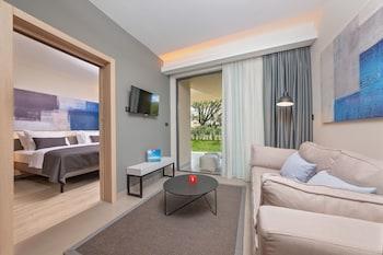 Hotel - Garden Suites Park Plava Laguna