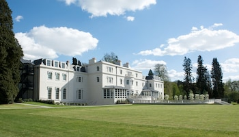 Hotel - Coworth Park - Dorchester Collection