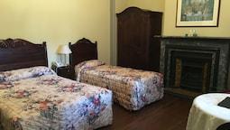 Family Suite, 1 Bedroom