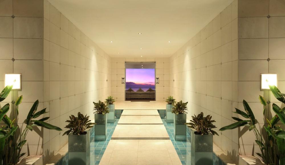C151 스마트 빌라 드림랜드(C151 Smart Villas Dreamland) Hotel Image 0 - Interior Entrance