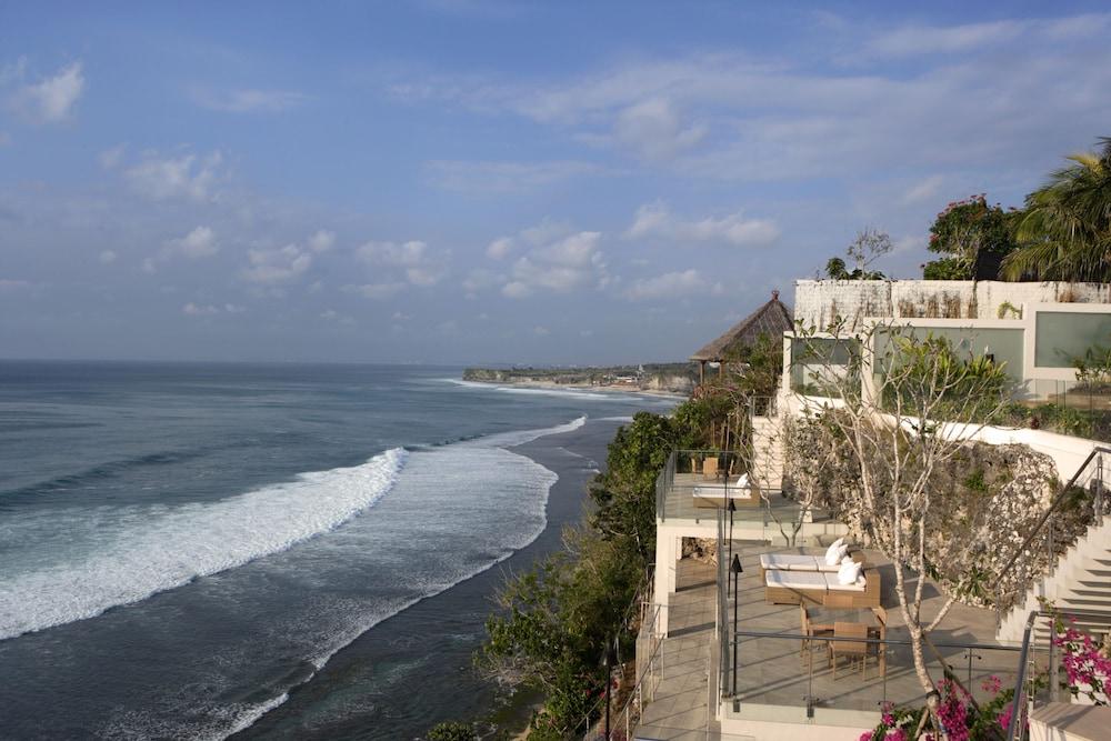 C151 스마트 빌라 드림랜드(C151 Smart Villas Dreamland) Hotel Image 40 - Beach/Ocean View