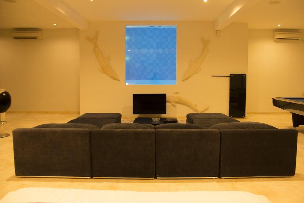 C151 스마트 빌라 드림랜드(C151 Smart Villas Dreamland) Hotel Image 7 - Guestroom