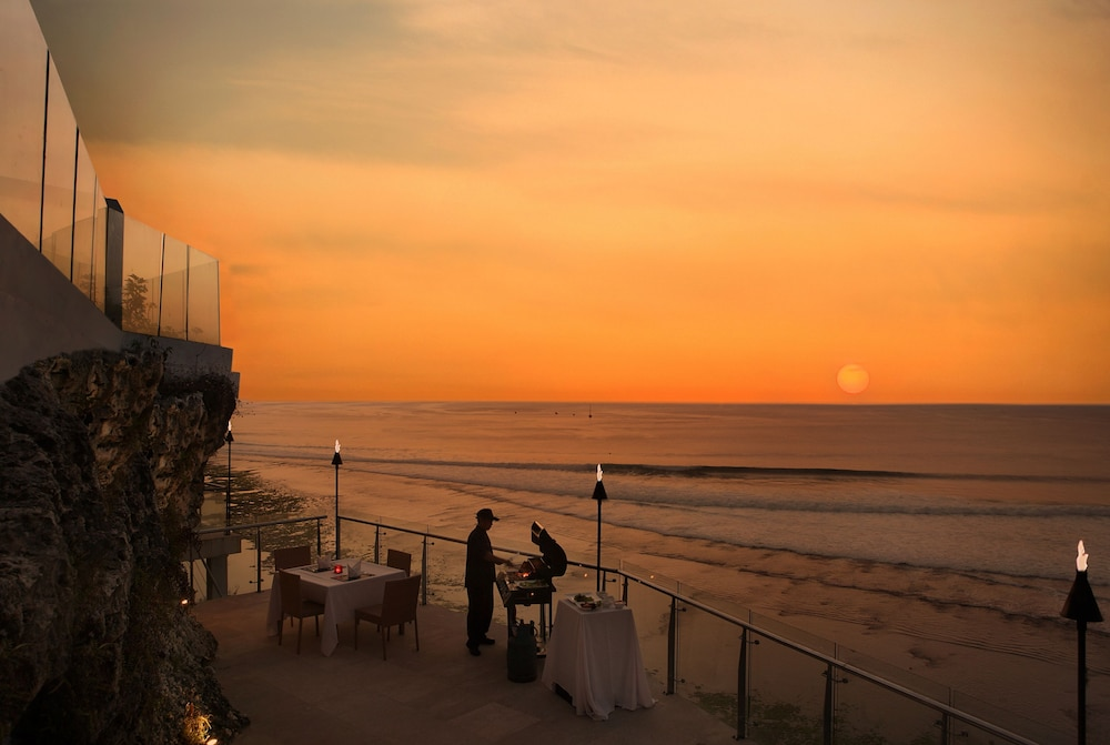 C151 스마트 빌라 드림랜드(C151 Smart Villas Dreamland) Hotel Image 38 - Beach