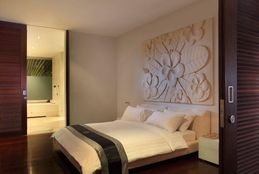 C151 스마트 빌라 드림랜드(C151 Smart Villas Dreamland) Hotel Image 20 - Guestroom